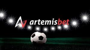 Artemisbet Yatırım Bonusu
