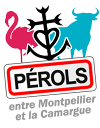 PÉROLS Blog
