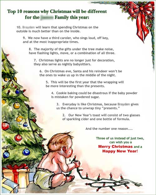 Christmas Letter Ideas.Showing Post Media For Humor Christmas Letter Ideas Www