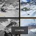 iPhone-app filmt met drie camera's tegelijk