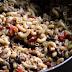 ''One pot pasta'' au sans viande et aux légumes