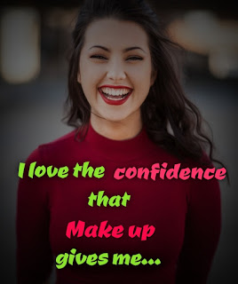 21+ Attitude quotes for girls [Images] for social media