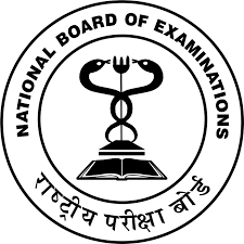 National Board of Examinations Recruitment 2020 www.natboard.edu.in Deputy Director, Assistant Director, Law Officer – 15 Posts Last Date 28-02-2020