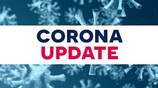 #CoronaUpdate : जानिए जौनपुर में आज कितने मिले कोरोना संक्रमित | #NayaSaveraNetwork