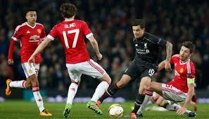 Pengertian Sepak Bola Dan Asal Usulnya