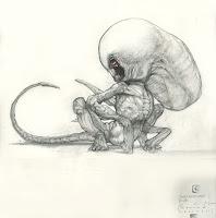 https://alienexplorations.blogspot.com/2020/05/alien-covenantstephan-lavallois-baby.html