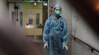 Ikatan Dokter Indonesia Minta Kemendikbud Instruksikan Libur Sekolah Terkait Pandemi Global COVID-19