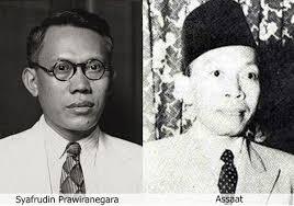 Mengenal 2 Presiden Republik Indonesia Yang Terlupakan