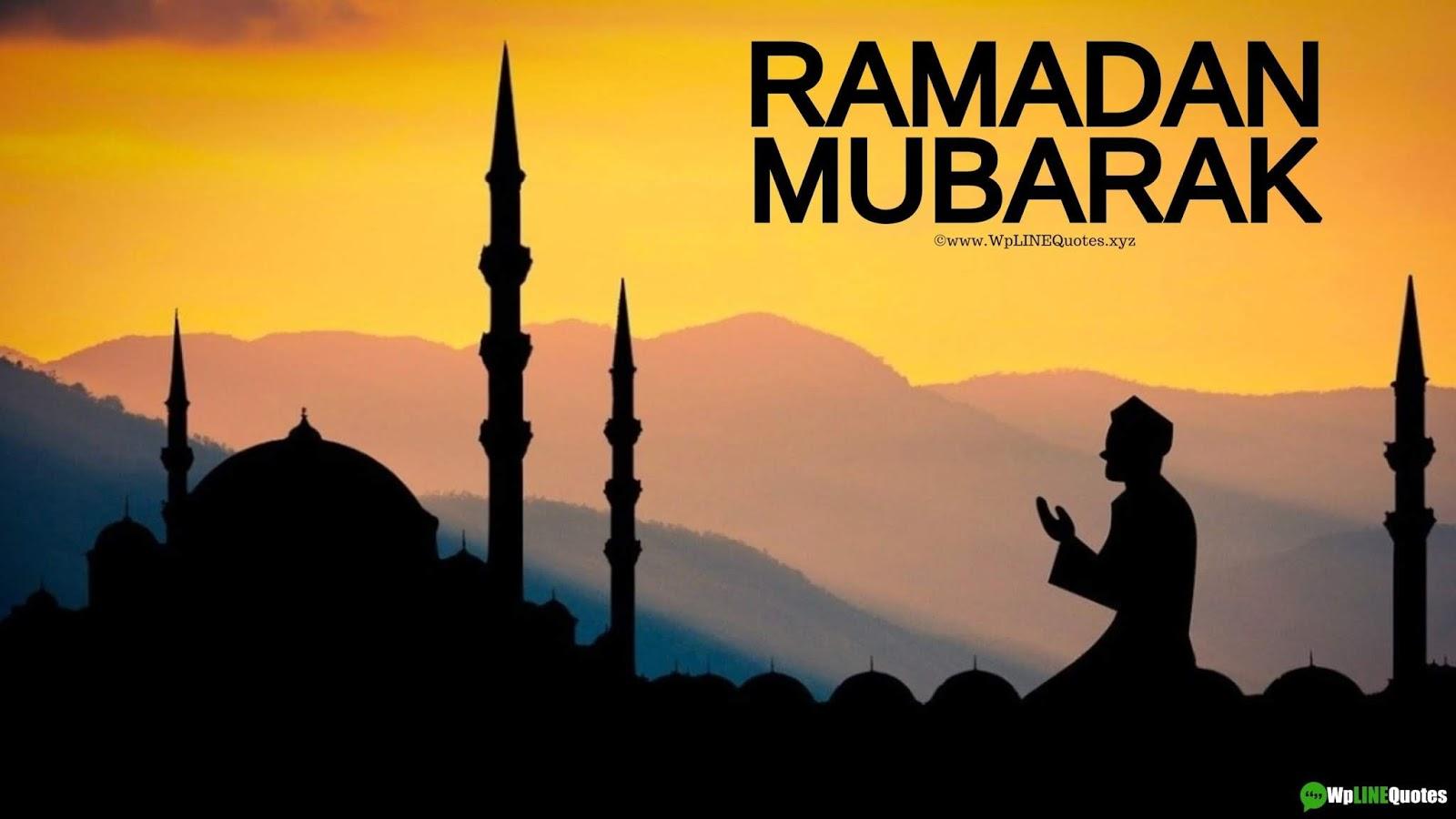 Ramadan Wishes Ramadan Mubarak Messages, Greetings, SMS, Images, Photos, Pictures, Wallpaper