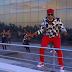 VIDEO: Koffi Olomide – Papa Ngwasuma (Official Video) Mp4 Download