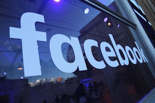 Facebook deleted over 300 crore fake accounts in 6 months