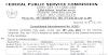 FPSC Jobs Advertisement July 2021 | FPSC Careers– Apply Now