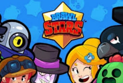 Brawlersapp.com - How To Get Free Gems On Brawl Stars