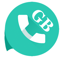 WhatsApp+ JiMODs v3.90 + GBWhatsapp [Latest]