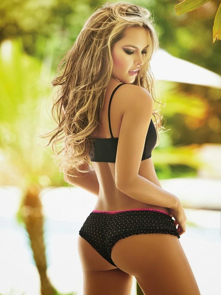 Melissa Giraldo nudes (28 pics), fotos Bikini, Instagram, underwear 2020