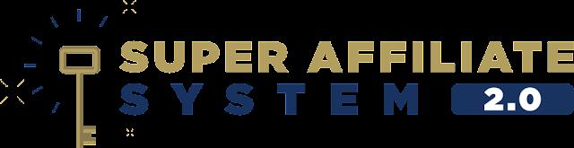 Super Affiliate System (SAS) 2.0