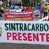 Mintrabajo, Cerrejón y Sintracarbón discutirán negociación y turnos