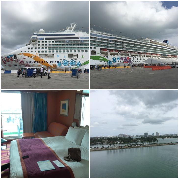 Parahoy Paramore Cruise Review