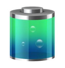 Baterai HD Pro  Battery v1.66.09 Apk Full