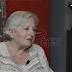 Ελένη Γερασιμίδου: Απαντά για την απομάκρυνσή της από τη σειρά του Γιώργου Καπουτζίδη