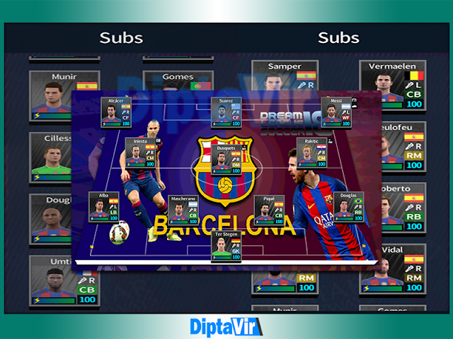 Save-Data-profiledat-DLS-Pemain-Barcelona