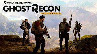 20+ Game Perang Terbaik Dan Terseru Untuk PC 5