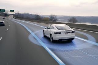 La conducción autónoma aún está 'verde': nuevo accidente mortal