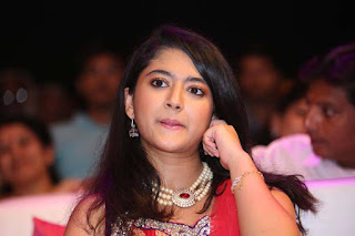 Shriya Sharma Stills At Gayakudu Audio Launch 7.jpg
