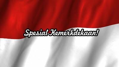 Download Kumpulan Lagu Kemerdekaan Mp3 Lengkap