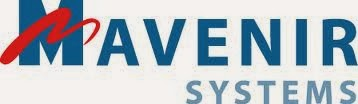 Mavenir Systems Off-Campus for Freshers : Software Engineers : On 21st June 2014