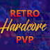 Teaser #5: Retro Hardcore PvP