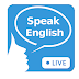 Speak English Online for free 丨Practice English Speaking