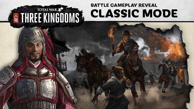 Total War: THREE KINGDOMS Free Download (v1.1.0 & ALL DLC & Languages)