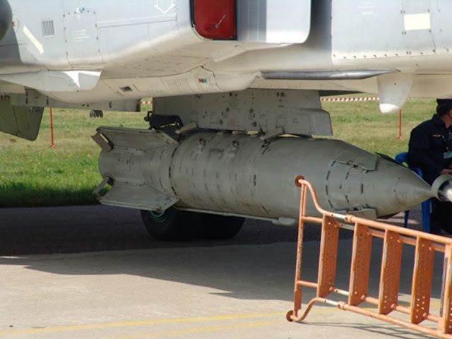 KAB-1500L-F