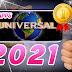 Las Mejores Apps actualizadas para ver contenido en tu celular 2021