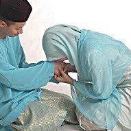 Indahnya Keluarga Qur'ani