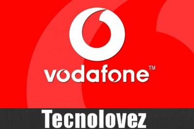Numero di Assistenza WhatsApp Vodafone