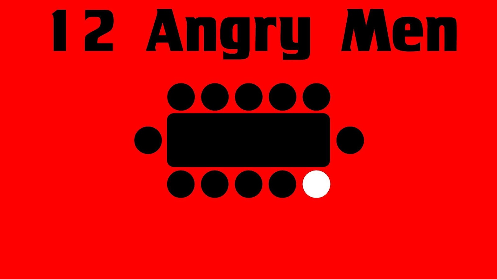 12 Angry Men HD Wallpapers download