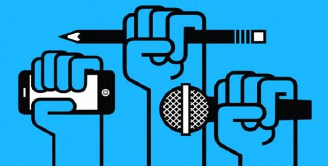 Νέος Παγκόσμιος Χάρτης Δημοσιογραφικής Δεοντολογίας
