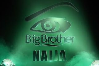 ELS Speaks: The Big Brother Naija: A Hand Down of Immorality and Indecency.
