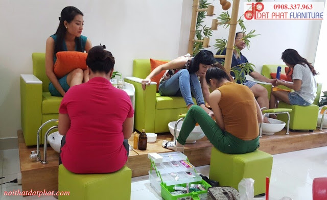 ghế làm nail, ghe nail, ghế nail giá rẻ, ghế salon, mẫu ghế nail giá rẻ, địa chỉ bán ghế nail giá rẻ, mẫu ghế nail đẹp,