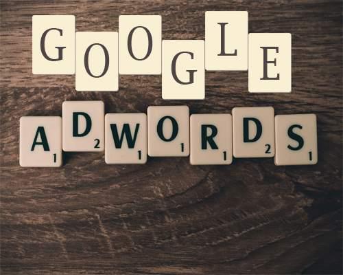 Mengenal Google AdWords Beserta Plus Minusnya