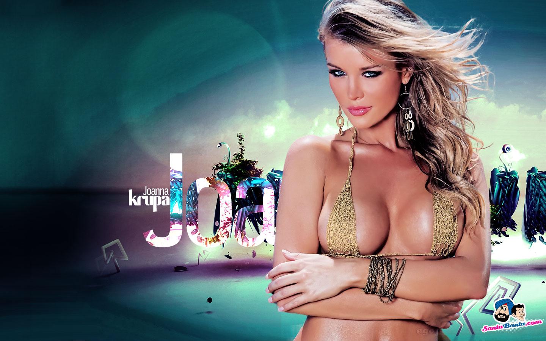 Girls actress nude hollywood