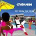 MUSIC: Chibueze - Oti Okwe Ori Okwe