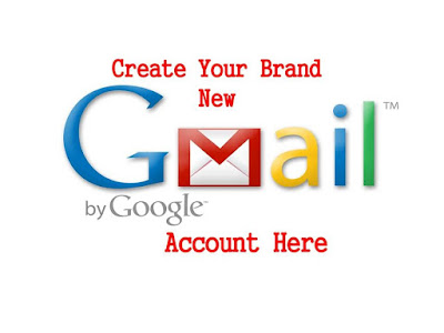how to sign in on www.gmail.com