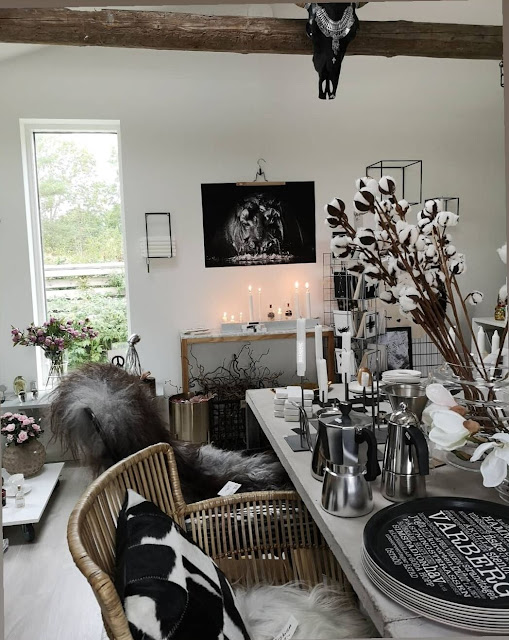 annelies design, webbutik, butik, varberg, inredningsbutik, present, presentbutik, julklapp, julklappar,