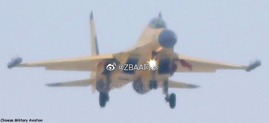 J-16D1.jpg
