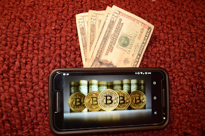 bitcoin_android