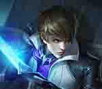 Hero Jenis Assassin Terkuat