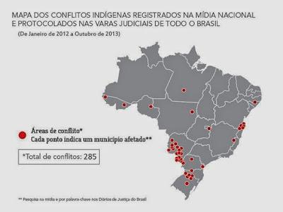 conflitos-indigenas-no-brasil-2012-2013.jpg
